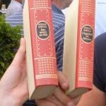 stefan zweig boeken