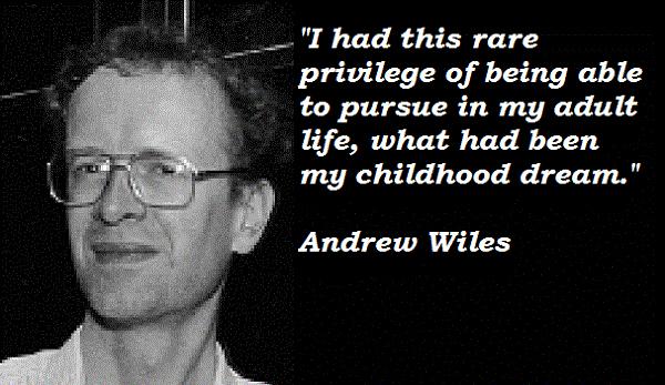 Andrew-Wiles-Quotes-4