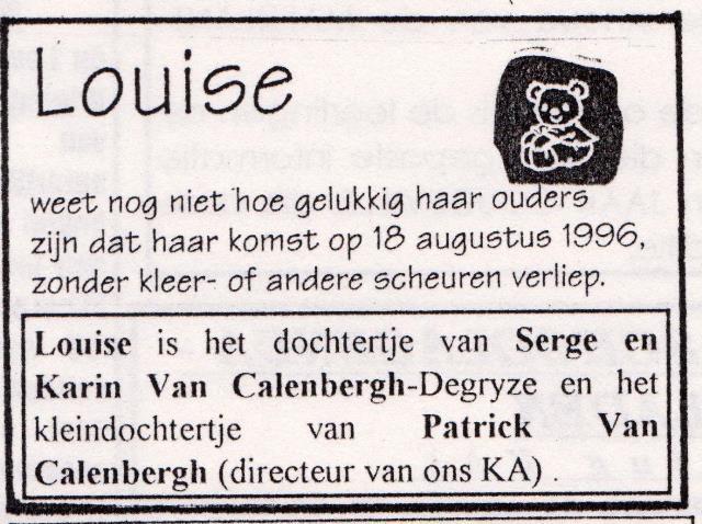 maerlantkrant 2 sept. 1996 b - kopie-002