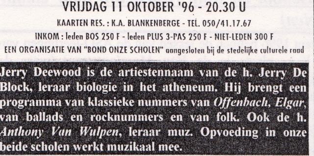 maerlantkrant 2 sept. 1996 b - kopie (2)-002