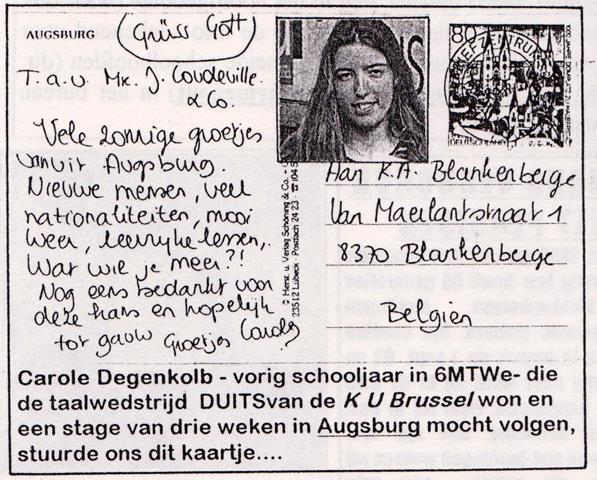 maerlantkrant 2 sept. 1996 b - kopie (2)-006
