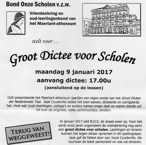 dictee-jan-2017-001